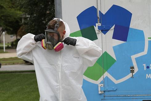 crime-scene-cleanup-franchise-new-orleans-louisiana.JPG