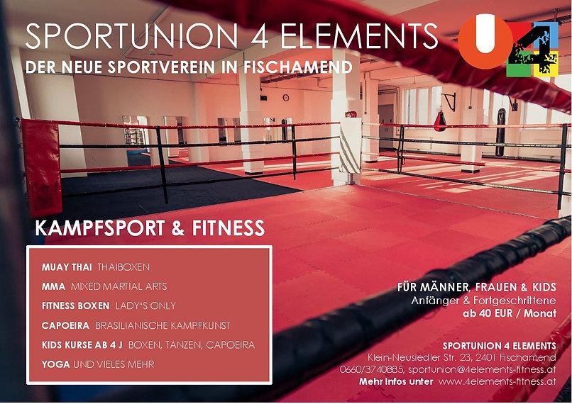 Flyer_Fitness_Kampfsport_Kombi_2019_neue