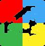 Logo_weiß_ohne_Hintergrund,_4er_transpar