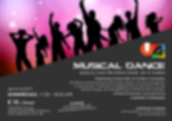 Musical Dance_Juli_2019.jpg