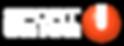 S_SPORTUNION-Logo-4c-quer-invertiert.png