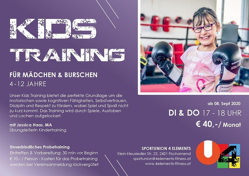 Kids Training September 2020.jpg
