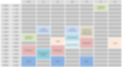 Stundenplan_10_12_2019_edited.jpg