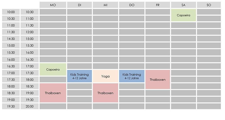 Stundenplan_09_2020 (1).jpg