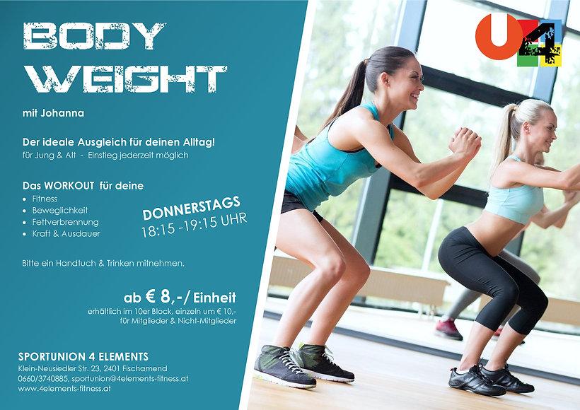 Body Weight 2020.jpg
