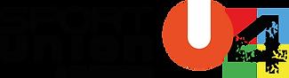 Logo_groß_bunt_1.png