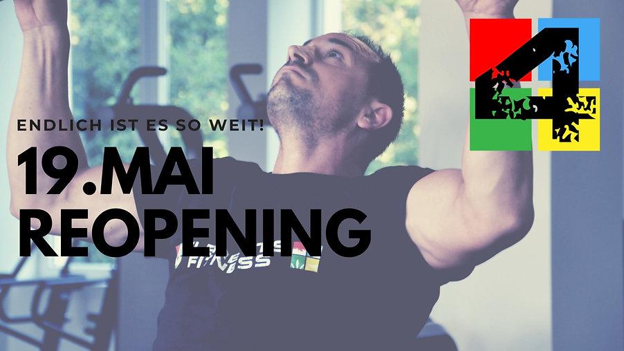 4E_Reopening.jpeg