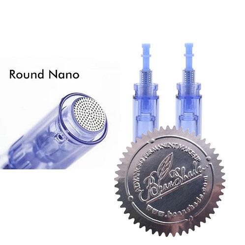 Nano Cartridges for Dr.Pen A1, 10 pieces/lot