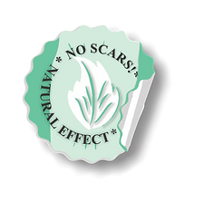 No scars.png