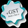 GST sticker.png