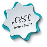 GST sticker.png