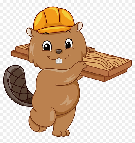 Beaver_08_a.png
