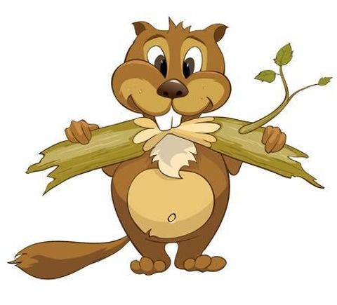 Beaver_Membership.jpg