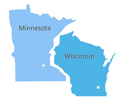 MN & WI_edited.png