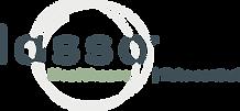 Lasso_Healthcare_LogoTagline_FullColor_1
