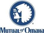 mutual of omaha.jpg