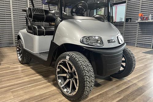 Custom 2017 EZGO RXV LITHIUM REFURB