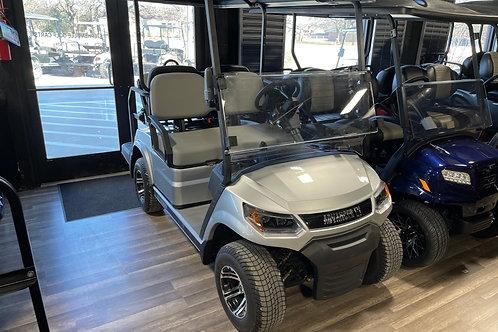 2021 Advanced EV 2+2 $7995