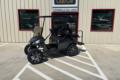 REFURBISHED 2017 EZGO TXT 48V $7295