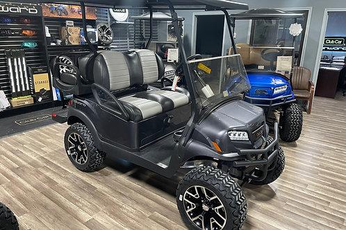 2021 GAS CLUB CAR ONWARD $11299