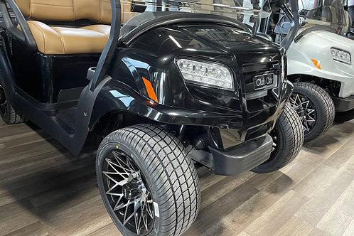 2021 CLUB CAR ONWARD GAS $9799