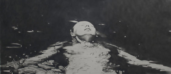 Swim-1.jpg