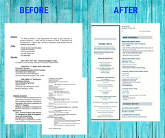 Resume Before & After-3.png