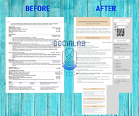 Resume Before & After.png