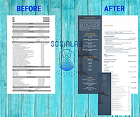 Resume Before & After-2.png