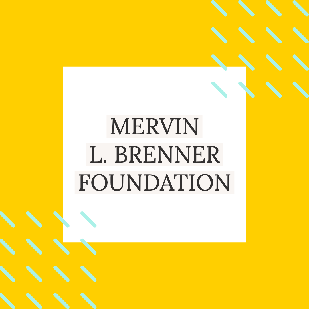 Mervin L. Brenner Foundation