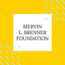Mervin L. Brenner Foundation
