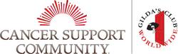 CancerSupportCommunity
