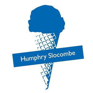 humphry_slocombe.jpeg.jpg