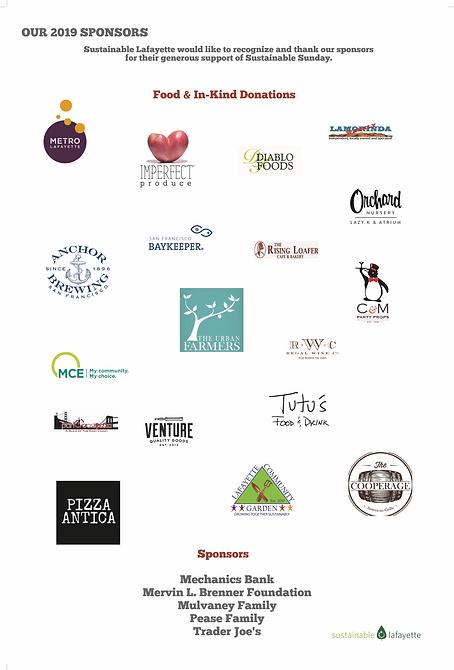 2019 Sustainable Sunday Sponsors G (1).p