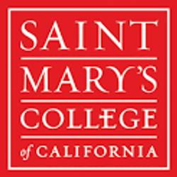 StMarysCollege logo