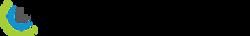 cc climate lobby logo