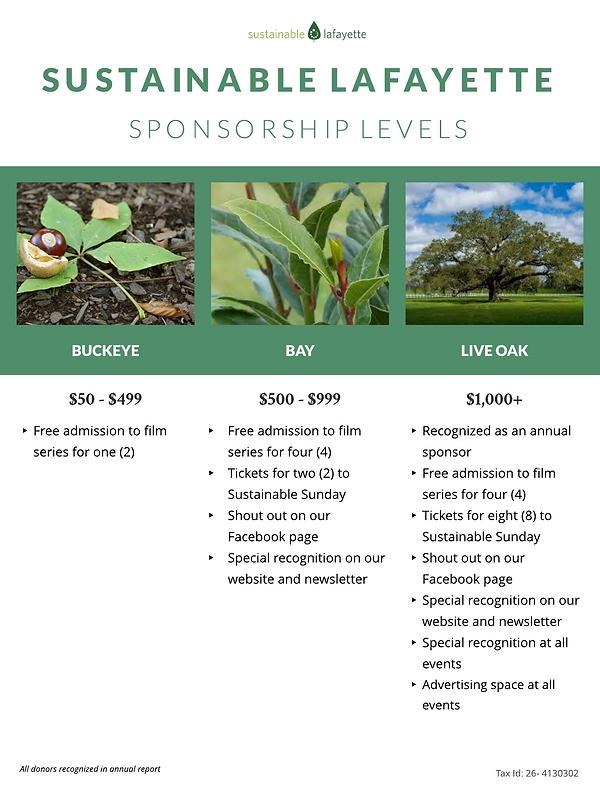 SusLaf Sponsorship Levels.png