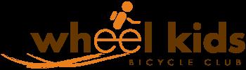 WheelKids-Logo2