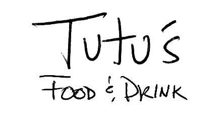 Tutu's Food and Drink