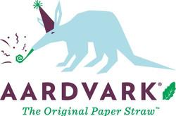 aardvark logo