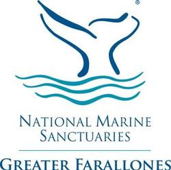 Greater Farallones
