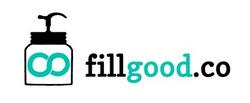 FillgoodCo