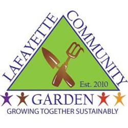 lcf logo