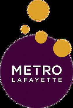 Metro Lafayette