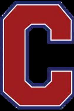 campo HS logo