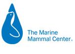 marinemammalcenter logo