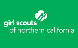 GirlScoutsNorcal logo