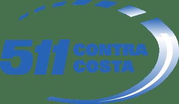511-contra-costa-logo