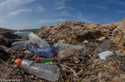 Plastic-on-a-beach-in-Malta-1024x678