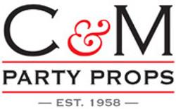cm-logo-main